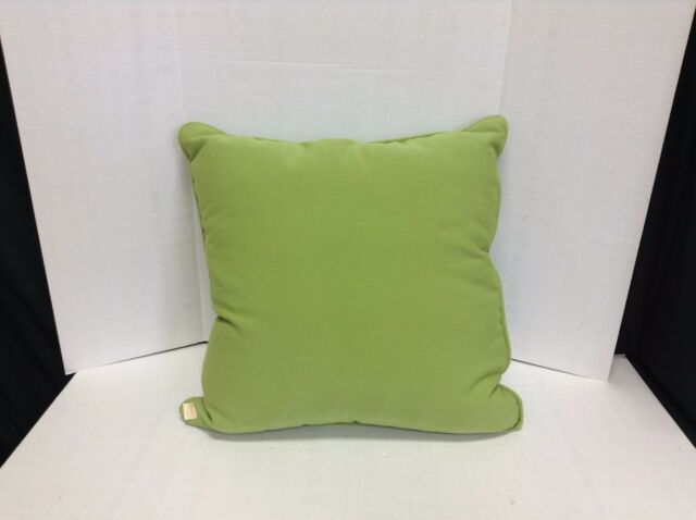 Buy Pottery Barn Scatter Back Outdoor Sofa Chesapeake Throw Pillow