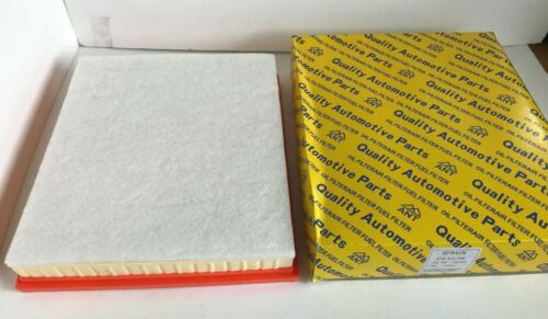 CA9759 AIR Filter HF8428 A1346 WA9416 EAF559 LX1474 AG1550 C268