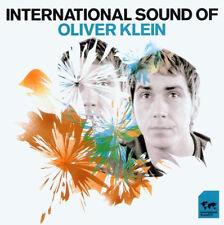 OLIVER KLEIN = international sound of = TECHNO PROGRESSIVE TRANCE SOUNDS !