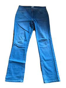 Mac Melanie Damen jeans Hose  Gr.44/32