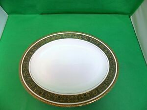 Royal-Doulton-Vanborough-Oval-Platter