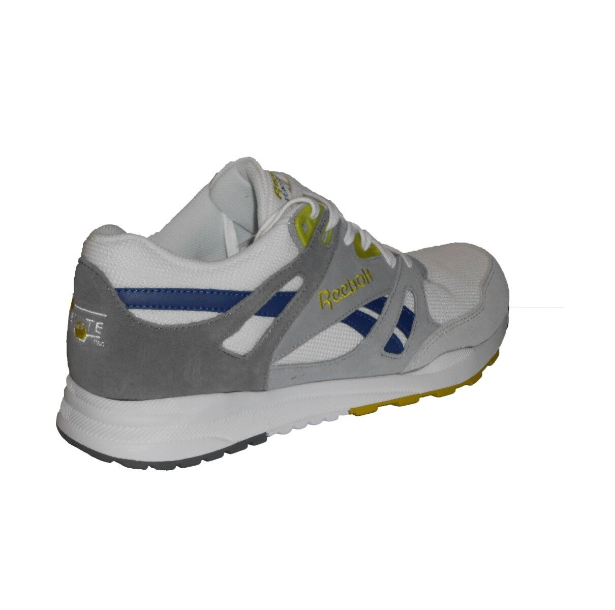 Reebok Vantilator Athletic UK 9.5 EU 44 Running  Schuhe Trainer  Running /- 55e4db