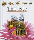 The Bee by Raoul Sautai, Gallimard Jeunesse, Ute Fuhr (Hardback, 1992)
