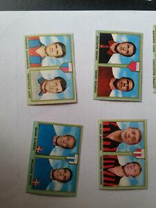 Calciatori-Stikers-Mira-1968-69-Seie-B
