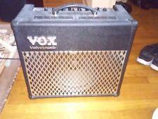 Guitar Amplifier Vox AD30VT