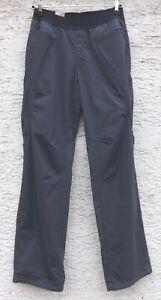Prana-Calculus-Pantalon-Homme-D-039-Escalade-pour-Coal-Taille-L