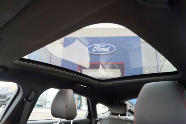 Ford Mondeo 2,0 SCTi 240 ST-Line aut. - billede 2