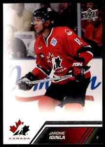 2013-14-Upper-Deck-Team-Canada-Jarome-Iginla-130