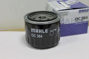 Mahle-Filtro-De-Aceite-Sierra-Cosworth-YB-2WD-y-RS500-EFL298
