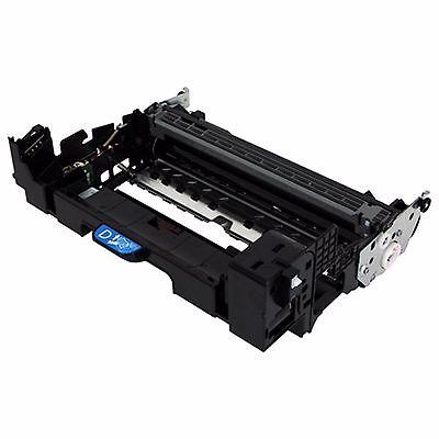 Kyocera ECOSYS M3560idn M3550idn M3540idn M3040idn Doc Feeder Maintenance Kit