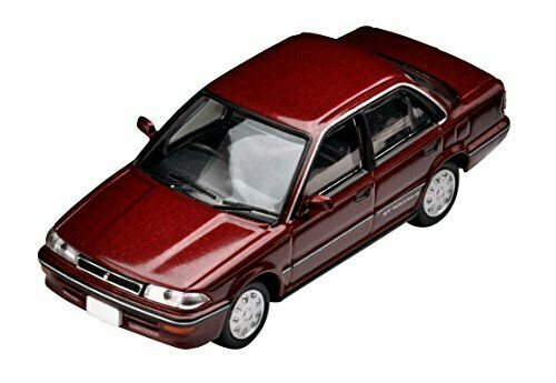 Tomica Limited Vintage Neo 1//64 TLV-N147d Corolla 1600GT Red NEW from Japan