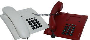 Swisscom-Pronto-11-schunurgebunden-Analog-Telefon-sehr-guenstig-Analogtelefon