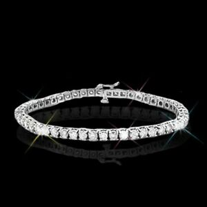 3-00-ctw-Round-Brilliant-Moissanite-14k-White-Gold-Over-Tennis-Bracelet-7-25-034
