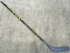 CCM Tacks Hockey Stick 85 Flex Left P88 Kane 5005