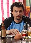 Eastbound And Down - Series 2 - Complete (DVD, 2011, 2-Disc Set)