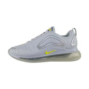 Nike-Air-Max-720-Women-grau-silber-CN0141-001