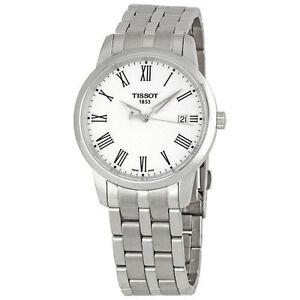 dd3099c2e2f Tissot Classic Dream T033.410.11.013.01 Wrist Watch for Men for sale ...