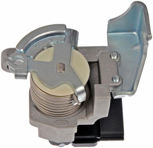 Dorman# 699-212 Accelerator Pedal Position Sensor