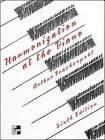 Harmonization at the Piano by Arthur Frackenpohl (Paperback, 1990)