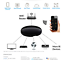 Universal-WiFi-IR-Smart-Remote-Controller-For-Smart-Home-Supports-Alexa-amp-Google thumbnail 2