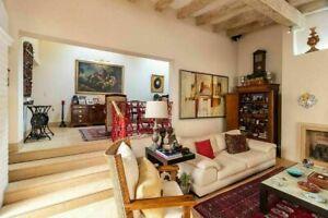 Casa Venta Bosques de la Herradura, Bosque de Jacona, RCV503346