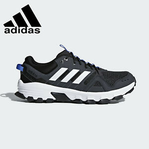adidas running shoes mens size 10