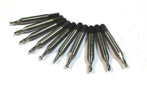 10-Fraise-a-Queue-a-Rainurer-HSSE-Pm-3-X-5-P34-2601-de-Prototyp-Neuf-H19604