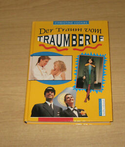 Der Traum vom Traumberuf - Paderborn, Deutschland - Der Traum vom Traumberuf - Paderborn, Deutschland