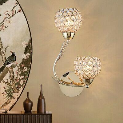 Wall Lamp Sconce Light Bedroom Loft