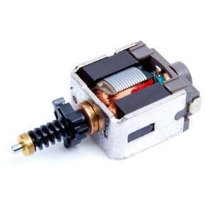 Fleischmann-05061521-H0-Motor-komplett-fur-H0-C-Drehscheiben-NEU-amp-OVP