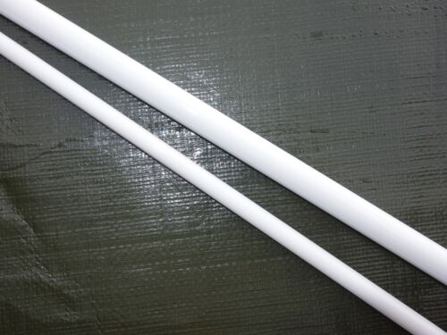 Spin Blank HR 2.70m 30-120g //// 2.20m 20-100g Kork Rutenbau Hecht Gummifisch Shad