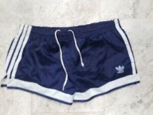 adidas shorts 1970