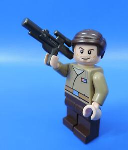 LEGO-STAR-WARS-75184-Figura-Oficial-Con-Blaster