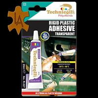 hard plastic strong adhesive glue for ac cobra ace aceca 428 indicators repair