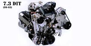 image is loading ford-powerstroke-7-3l-t444e-v8-1997-2003-