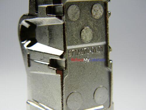 Blum Blumotion Distance Spacers /& Screw  971A9709