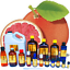 3ml-Essential-Oils-Many-Different-Oils-To-Choose-From-Buy-3-Get-1-Free thumbnail 48