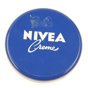 Nivea Lotion Cream New Uk Stock Worldwide Shipping Genuine Ebay