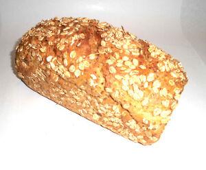 Delikatessbrot-der-Renner-Nussbrot-750g-vegan-laktosefreies-Brot