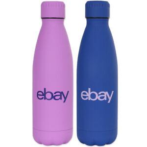 16 OZ. Kali Swiggy Stainless Bottle