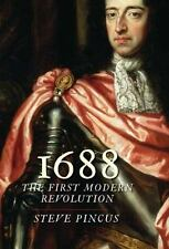 The Lewis Walpole Series in Eighteenth-Century Culture and History: 1688 : The F