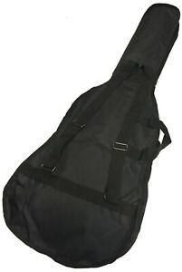 Classical-Guitar-Bags-Job-Lot-X3-Brand-New