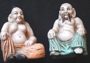Ancien-couple-chinois-erotique-miniature-gres-Chinese-erotica-figures-ceramic