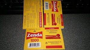 x6-Niclosamide-1000mg-Zenda-1000-for-Tapeworm-Infections-1order-6tablet-exp-2024