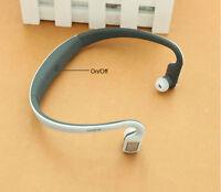 New Stereo BH505 BH-505 Bluetooth Headphone Headset For Nokia Phones
