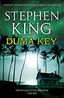 Duma Key by Stephen King (Paperback, 2011)