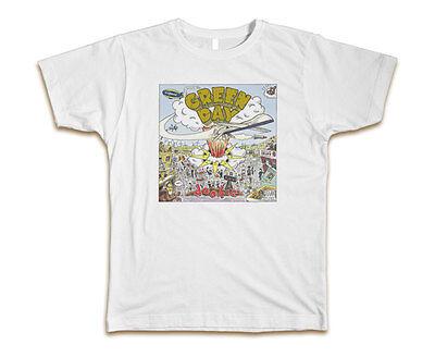 Boddingtons  Custom Mens T-Shirt Tee S-3XL New-White