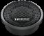 Hertz-MP-25-3-Linea-Mille-Pro-Coppia-Tweeter-120W-Ndym-Cupola-In-Fibra-Tetolon miniatura 3