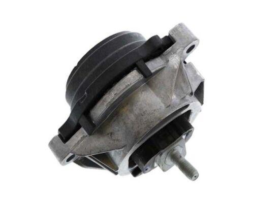 Engine Mount Corteco 80004446 22 11 6 856 183