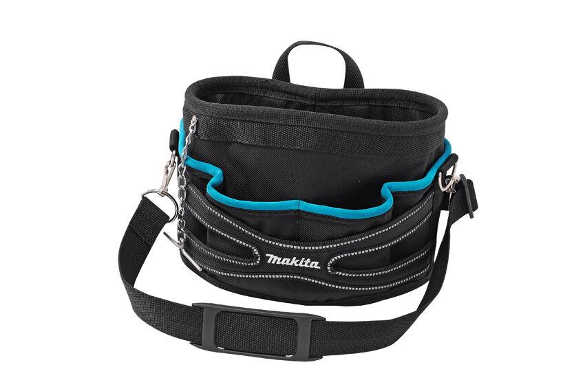Makita P-72045 Universal Tote Bag  for Hand Tools